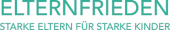 Elternfrieden-logo