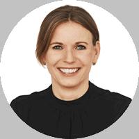 julia-bleser-elternfrieden